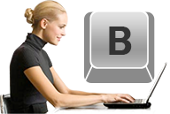 Best Typing Services
