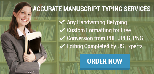 10 best resume writing services johannesburg
