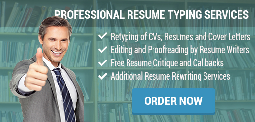 Dissertation typing service price